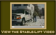 Click Here to View THe Stable-Lift Video